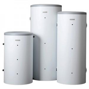 Расширительные баки и теплоаккумуляторы для систем отопления