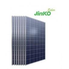 Солнечная батарея Jinko Solar