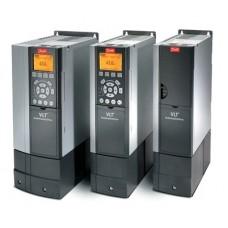 135N9872 Danfoss VLT Automation Drive FC-302 250 кВт