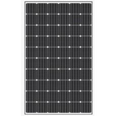 Солнечная батарея Perlight PLM-60-310 5BB PR