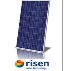 Солнечная панель Risen Jager RSM