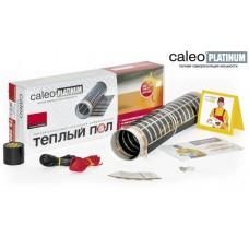 Caleo Platinum 220-0,5-10.0