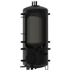 Теплоаккумулятор Drazice NADO 750/140 v1