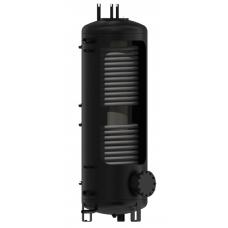 Теплоаккумулятор Drazice NADO 500/60 v3