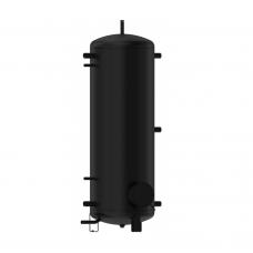 Теплоаккумулятор  Drazice NAD 500 v3