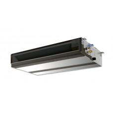 Внутренний канальный блок кондиционера Mitsubishi Electric PEAD-RP60JAQ