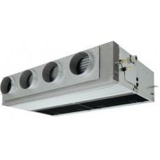 Кондиционер канальный Toshiba Super Digital Inverter.