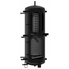 Теплоаккумулятор Drazice NADO 750/35 v6