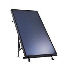 Плоский солнечный коллектор Protherm HelioPlan SCV 1.9