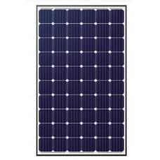 Солнечная панель Leapton LP-P / M