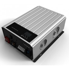 Vir Electric PH3000 4К