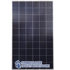 Солнечная панель InterEnerg IE-P / M