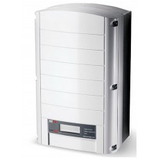 Инвертор сетевой SolarEdge SE33.3К