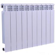 Радиатор Мirado  AL AAA 350\80L (КНР)