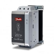 Устройство плавного пуска Danfoss VLT MCD 201