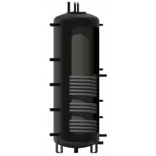 Теплоаккумулятор Drazice NADO 750/200 v7