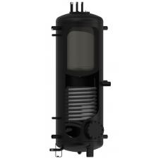 Теплоаккумулятор Drazice NADO 750/140 v2