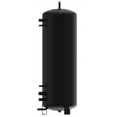Теплоаккумулятор  Drazice NAD 750 v2