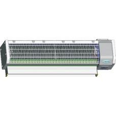 Тепловая завеса OLEFINI Mini 800S Intellect