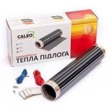 Caleo Classic 220-0,5-8.0