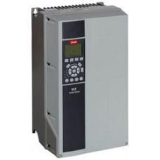 134F0366 Danfoss VLT AQUA Drive FC-202 110кВт