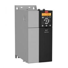 134U3011 Danfoss VLT Midi Drive FC 280 2,2 кВт