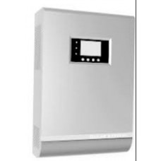 Vir Electric PH18-5K MPK