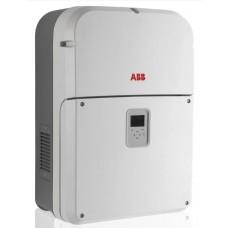 Сетевой солнечный инвертор ABB PRO