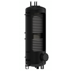 Теплоаккумулятор Drazice NADO 500/100 v3