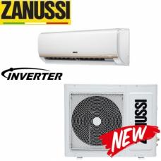 Кондиционер настенный ZANUSSI ZACS/I-24 HS/N1
