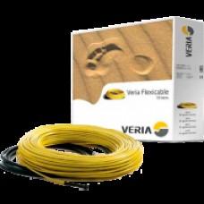Veria Flexicable 20 1890W