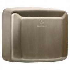 Сушилка для рук Electrolux EHDA- 2500