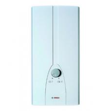 Bosch Tronic TR1100 18 B