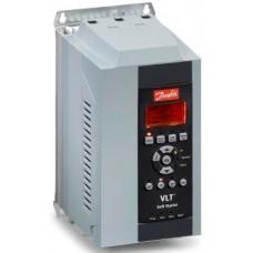Устройство плавного пуска Danfoss VLT  MCD 500