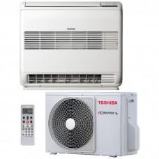 Кондиционер Toshiba RAS-B18UFV-E/RAS-18N3AVR-E