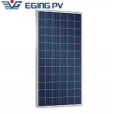 Солнечная панель EGING EG-M