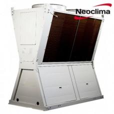NEOCLIMA NCX-H65