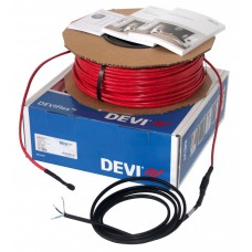 DEVIflex 18T 68м