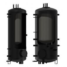 Теплоаккумулятор Drazice NADO 500 /200 v1