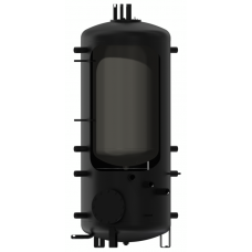 Теплоаккумулятор Drazice NADO 750/160 v1